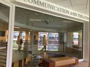 DePauw-University-visit-2019 (21)