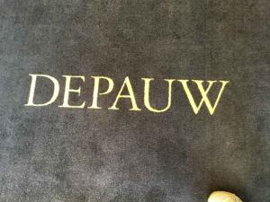 DePauw-University-visit-2019 (23)