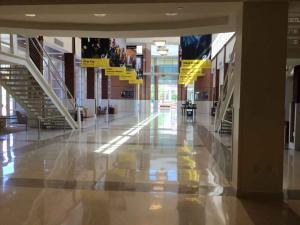 DePauw-University-visit-2019 (25)