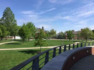 DePauw-University-visit-2019 (27)