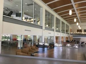 DePauw-University-visit-2019 (30)