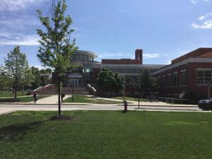 DePauw-University-visit-2019 (31)