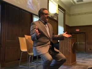 DePauw-University-visit-2019 (4)