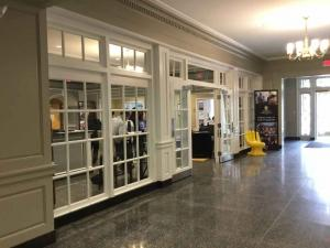DePauw-University-visit-2019 (5)