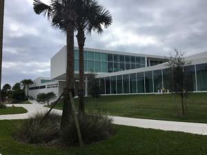 Eckerd-College-Evelyn-visit-2019 (13)