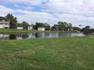 Eckerd-College-Evelyn-visit-2019 (17)