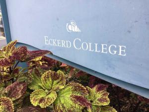 Eckerd-College-Evelyn-visit-2019 (2)