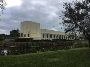 Eckerd-College-Evelyn-visit-2019 (3)