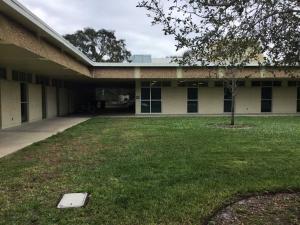 Eckerd-College-Evelyn-visit-2019 (6)
