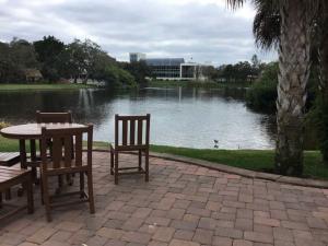Eckerd-College-Evelyn-visit-2019 (8)