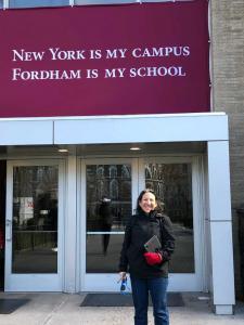 Evelyn-Fordham-Bronx