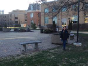 Evelyn-at-Missouri-University-Science-Technology