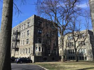 Fordham-Bronx (1)