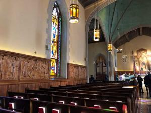Fordham-Bronx-chapel-1