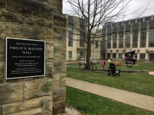 Kenyon-College-campus-visit-2018 (11)
