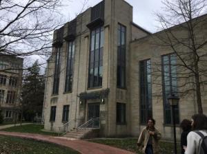 Kenyon-College-campus-visit-2018 (13)