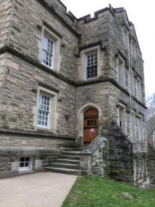 Kenyon-College-campus-visit-2018 (16)