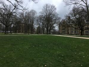 Kenyon-College-campus-visit-2018 (19)