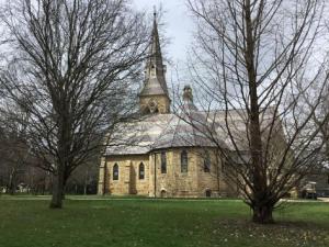 Kenyon-College-campus-visit-2018 (2)