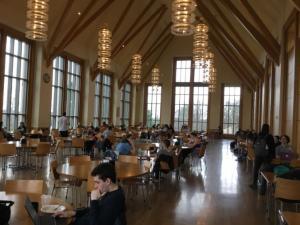 Kenyon-College-campus-visit-2018 (21)