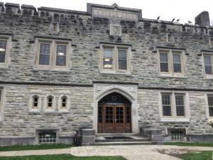 Kenyon-College-campus-visit-2018 (27)