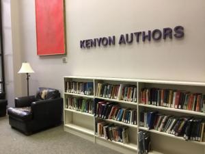 Kenyon-College-campus-visit-2018 (4)