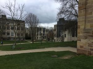 Kenyon-College-campus-visit-2018 (9)