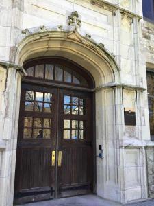 Loyola-Maryland-campus-visit (10)