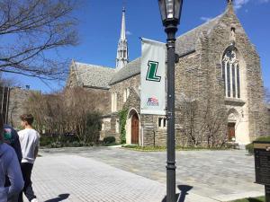 Loyola-Maryland-campus-visit (11)