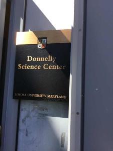 Loyola-Maryland-campus-visit (12)