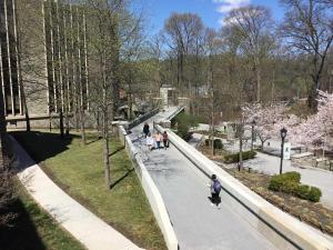 Loyola-Maryland-campus-visit (14)