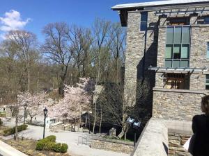 Loyola-Maryland-campus-visit (15)