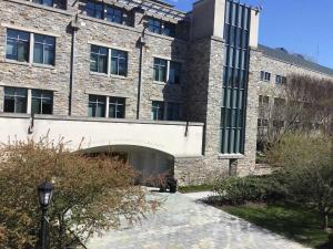 Loyola-Maryland-campus-visit (16)