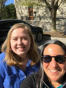 Loyola-Maryland-campus-visit (2)