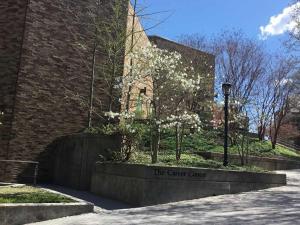 Loyola-Maryland-campus-visit (20)