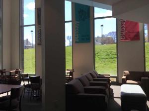Loyola-Maryland-campus-visit (22)