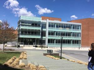 Loyola-Maryland-campus-visit (23)