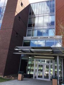 Loyola-Maryland-campus-visit (24)