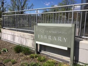 Loyola-Maryland-campus-visit (26)