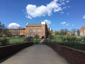 Loyola-Maryland-campus-visit (27)