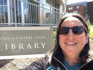 Loyola-Maryland-campus-visit (28)