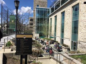 Loyola-Maryland-campus-visit (29)