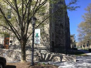 Loyola-Maryland-campus-visit (3)