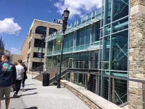 Loyola-Maryland-campus-visit (30)