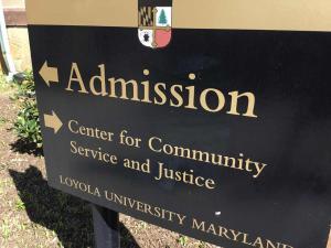 Loyola-Maryland-campus-visit (4)