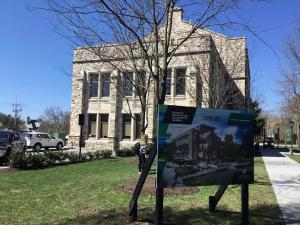 Loyola-Maryland-campus-visit (7)
