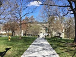 Loyola-Maryland-campus-visit (8)