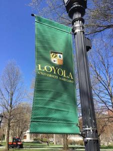 Loyola-Maryland-campus-visit (9)