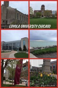 Loyola-University-Chicago-visit-2019 (1)