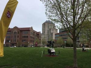 Loyola-University-Chicago-visit-2019 (10)